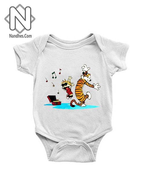 Calvin-and-Hobbes-Dance