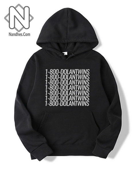 1-800-DolanTwins