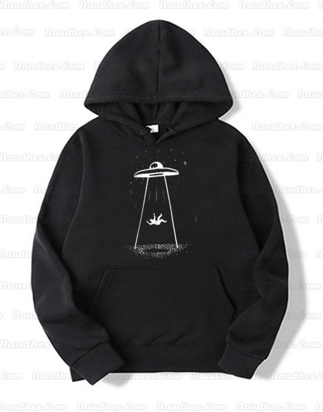 Alien-Abduction-Spaceship-Hoodie