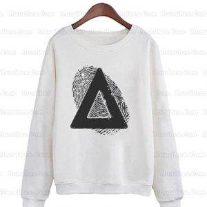 Bastille-Fingerprint-Sweatshirts
