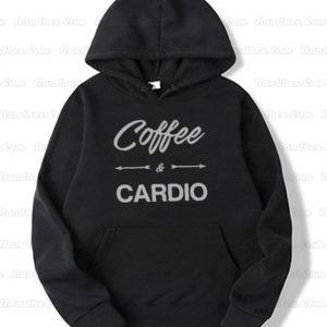 Coffee-&-Cardio-Hoodie