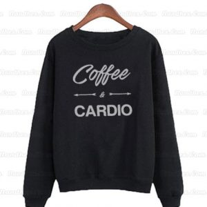 Coffee-&-Cardio-Sweatshirt