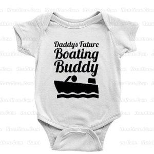 Daddy-Boating-Buddy