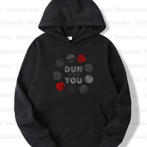 Dun-With-You-Hoodie
