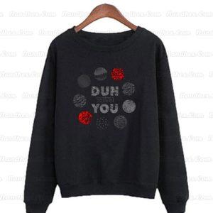 Dun-With-You-Sweatshirt