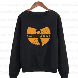 Enter-the-Wu-Kanda-Sweatshirts