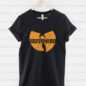 Enter-the-Wu-Kanda-T-Shirt