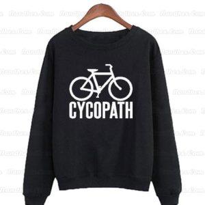 Funny-Bicycle-Sweatshirt