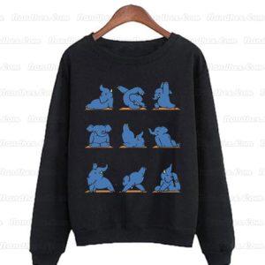 Funny-Elephant-Yoga-Pose-Sweatshirts