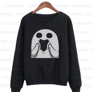 Funny-Happy-Ghost-Face---Halloween-Costume-Sweatshirts