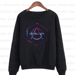 Galaxy-Don-Diablo-Funky-Sweatshirt