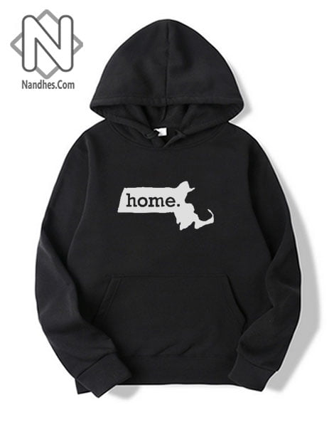 Homeland-Tees-Massachusetts-Home