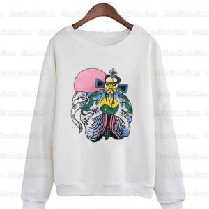 Jack-Burton-Sweatshirt