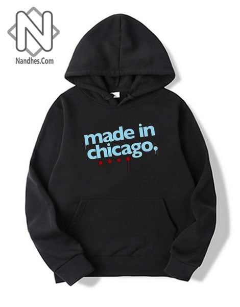 Made-in-Chicago