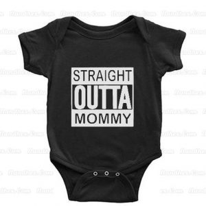 STRAIGHT-OUTTA-MOMMY