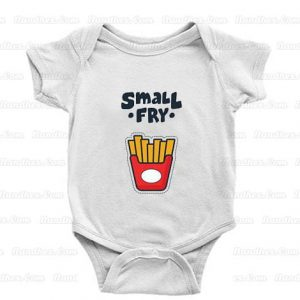 Small-Fry