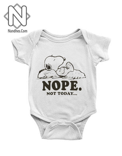 Snoopy-Nope-Not-Today
