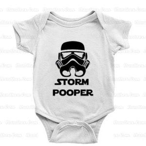 Storm-Pooper-Funny