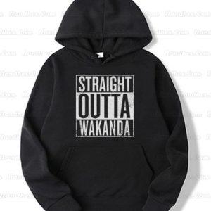 Straight-Outta-Wakanda-Hoodie