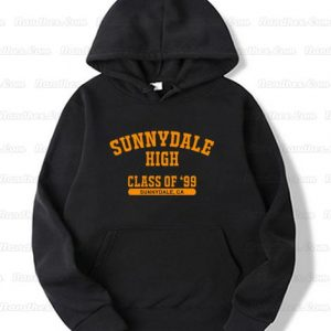 Sunnydale-High-Varsity