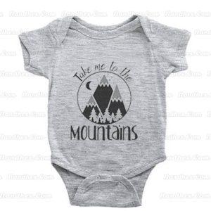 Take-Me-To-The-Mountains-Baby-Onesie