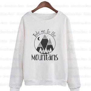 Take-Me-To-The-Mountains-Sweatshirt