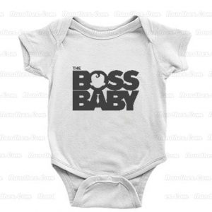 The-Boss-Baby-Boy