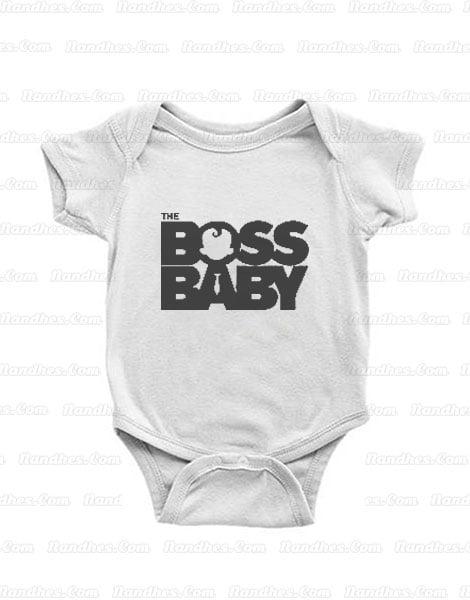 The-Boss-Baby-Boy