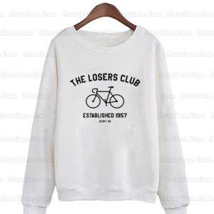 The-Losers-Club-Sweatshirt