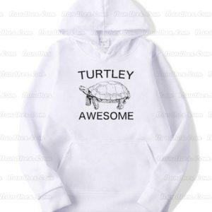 Turtley-Awesome-Hoodie