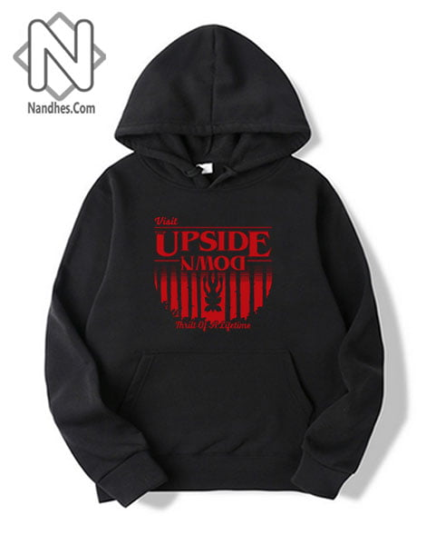 Visit-Upside-Down-Stranger-Things
