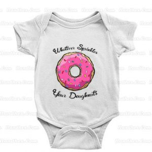 Whatever-Sprinkles-Your-Doughnuts-Baby-Onesie