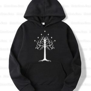White-Tree-of-Gondor-T-Shirt-the-lord-of-the-rings-Hoodie