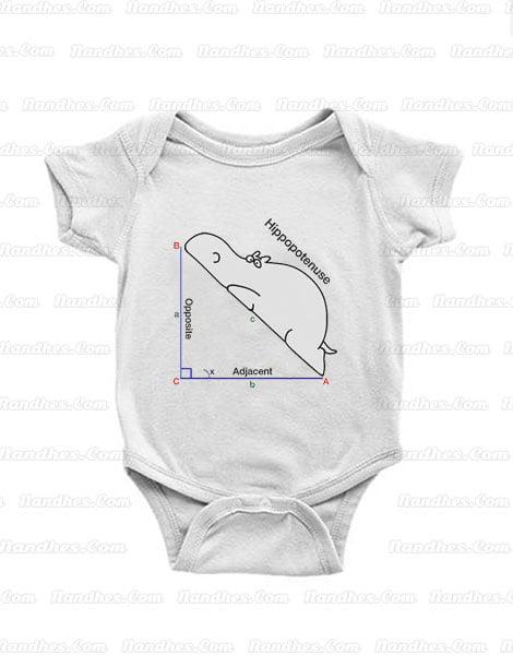 Math-Humor-Baby-Onesie
