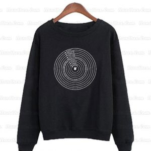 Solar-System-Sweatshirt