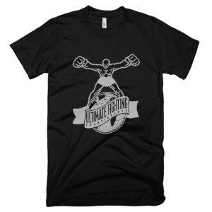 UFC T Shirt