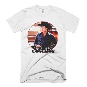 Urban Cowboy Vintage