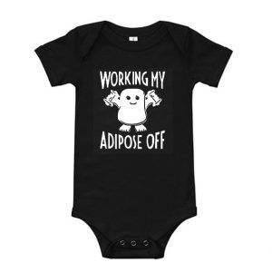 working-my-adipose-off