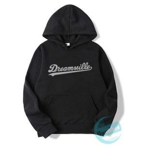 Dreamville Hoodie