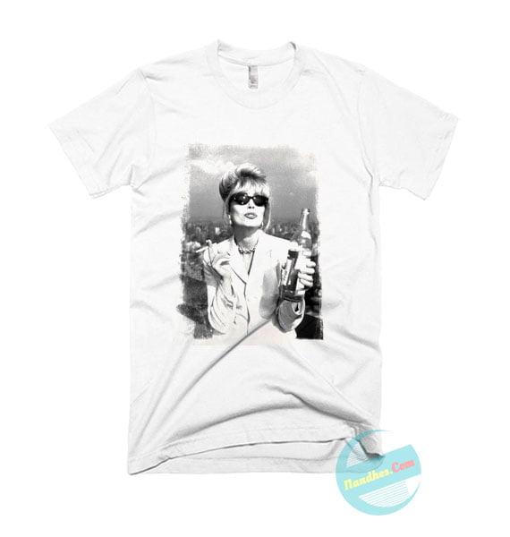 Patsy Stone T Shirt