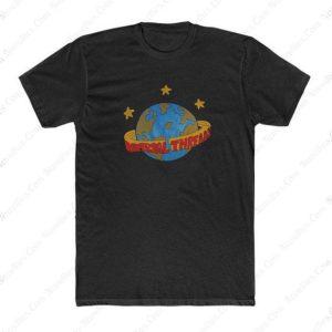 Universal Threads T Shirt