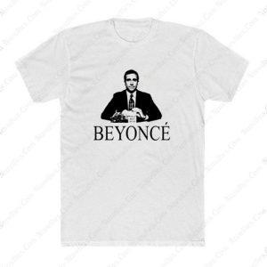 World's Best Bey T Shirt